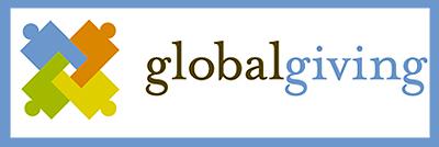 Global Giving Logo
